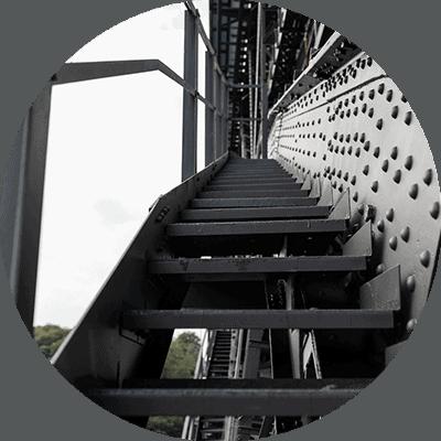 Brückensteig